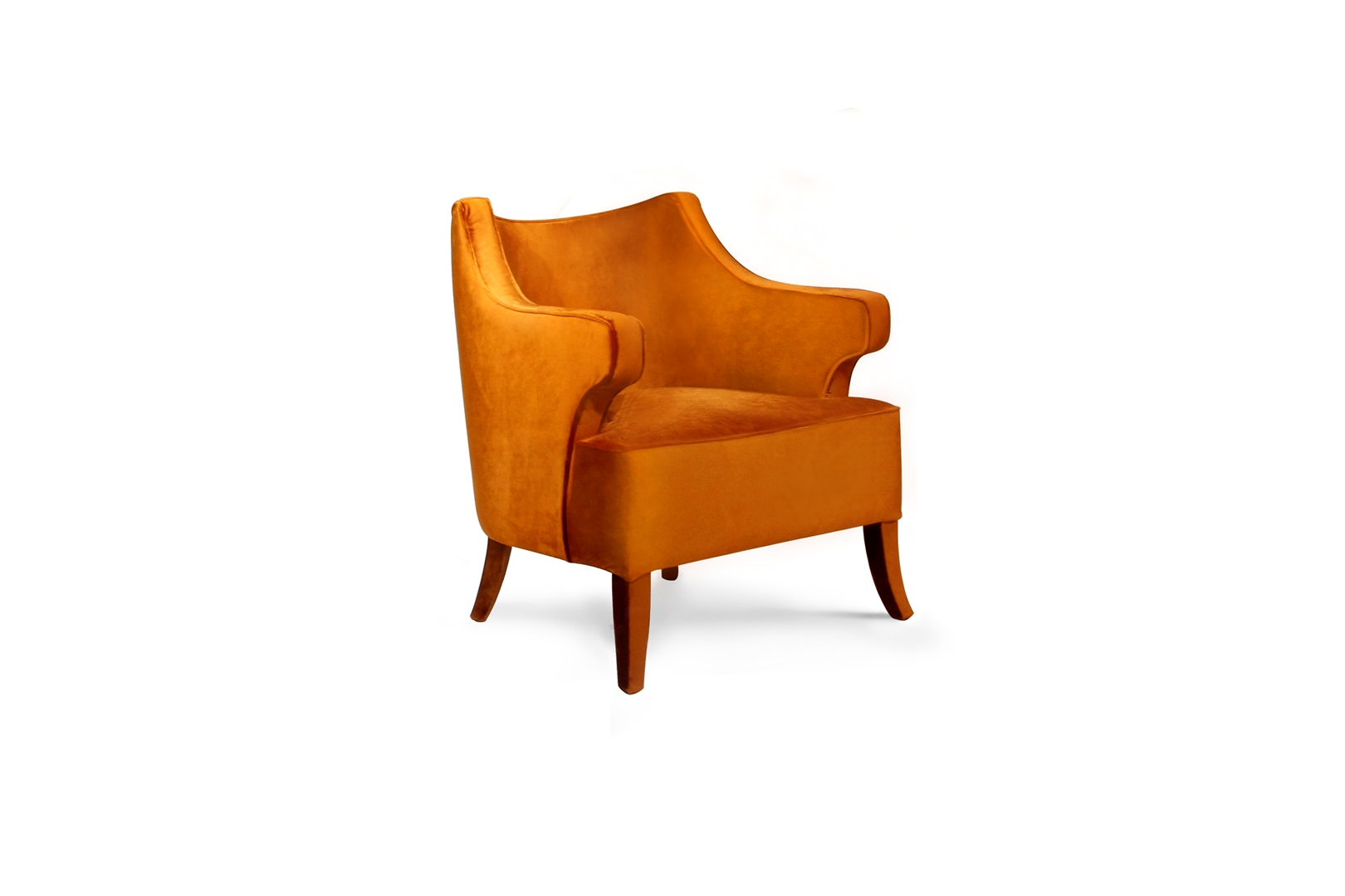 java-armchair-2-HR (Copy)