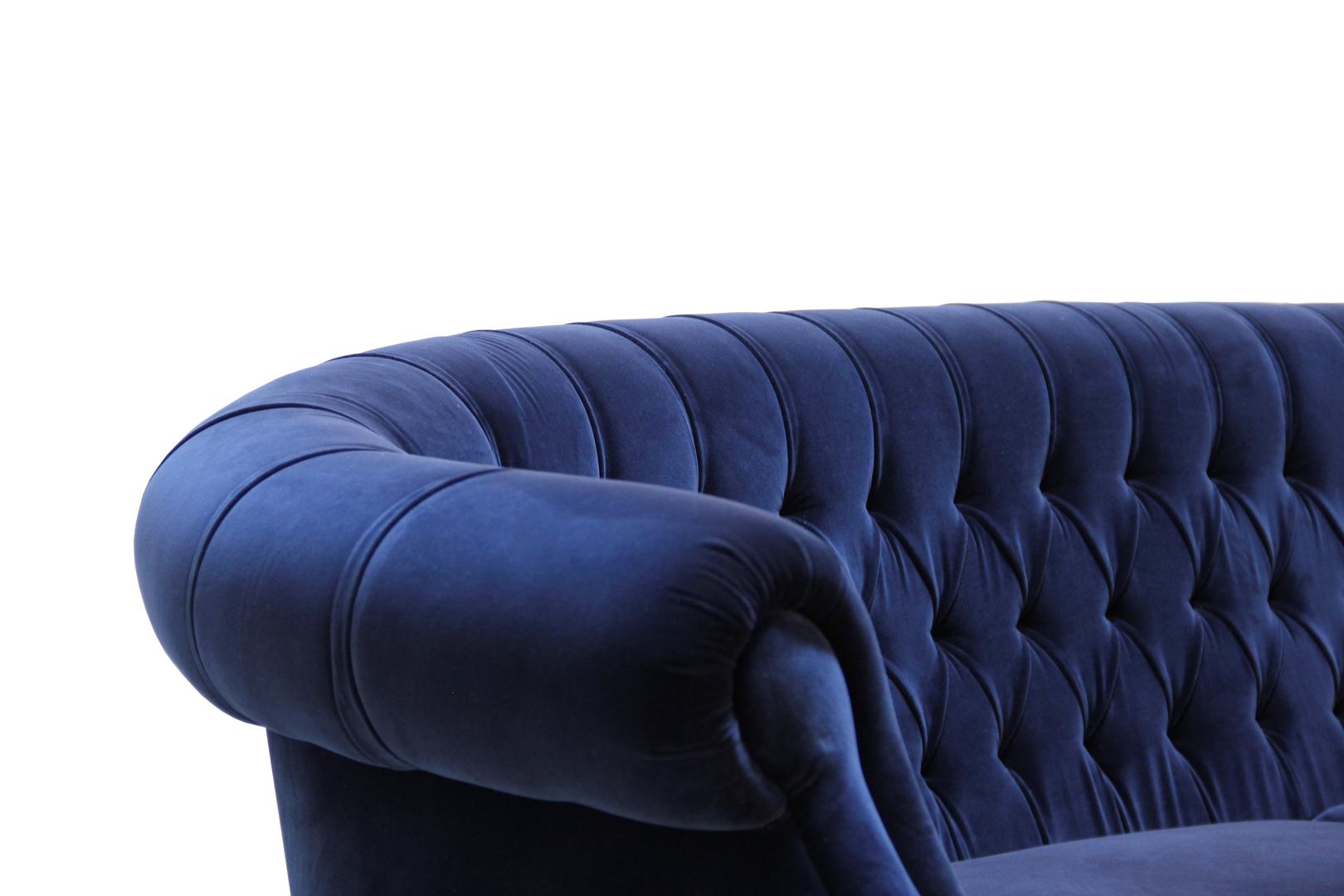 maree-sofa-3-HR (Copy)