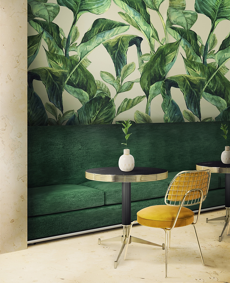 restaurant02-hotel-b-aires (Copy)