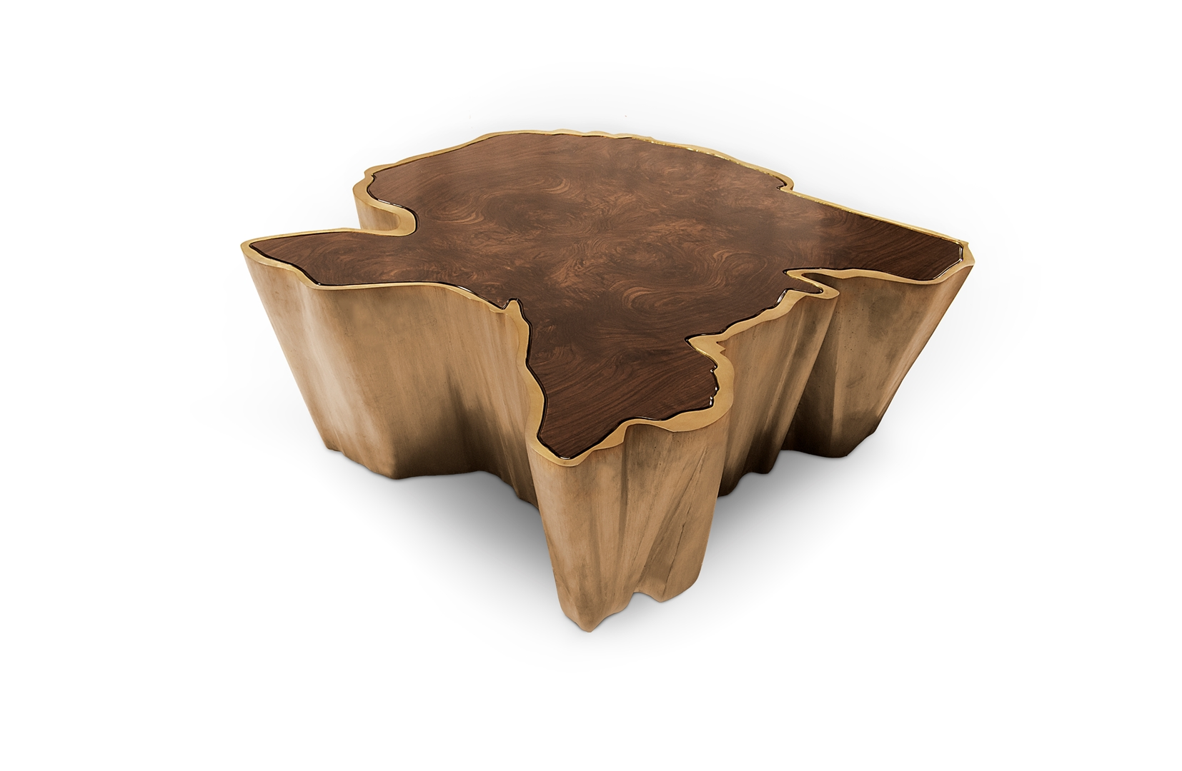 sequoia-center-table-1-HR (Copy)