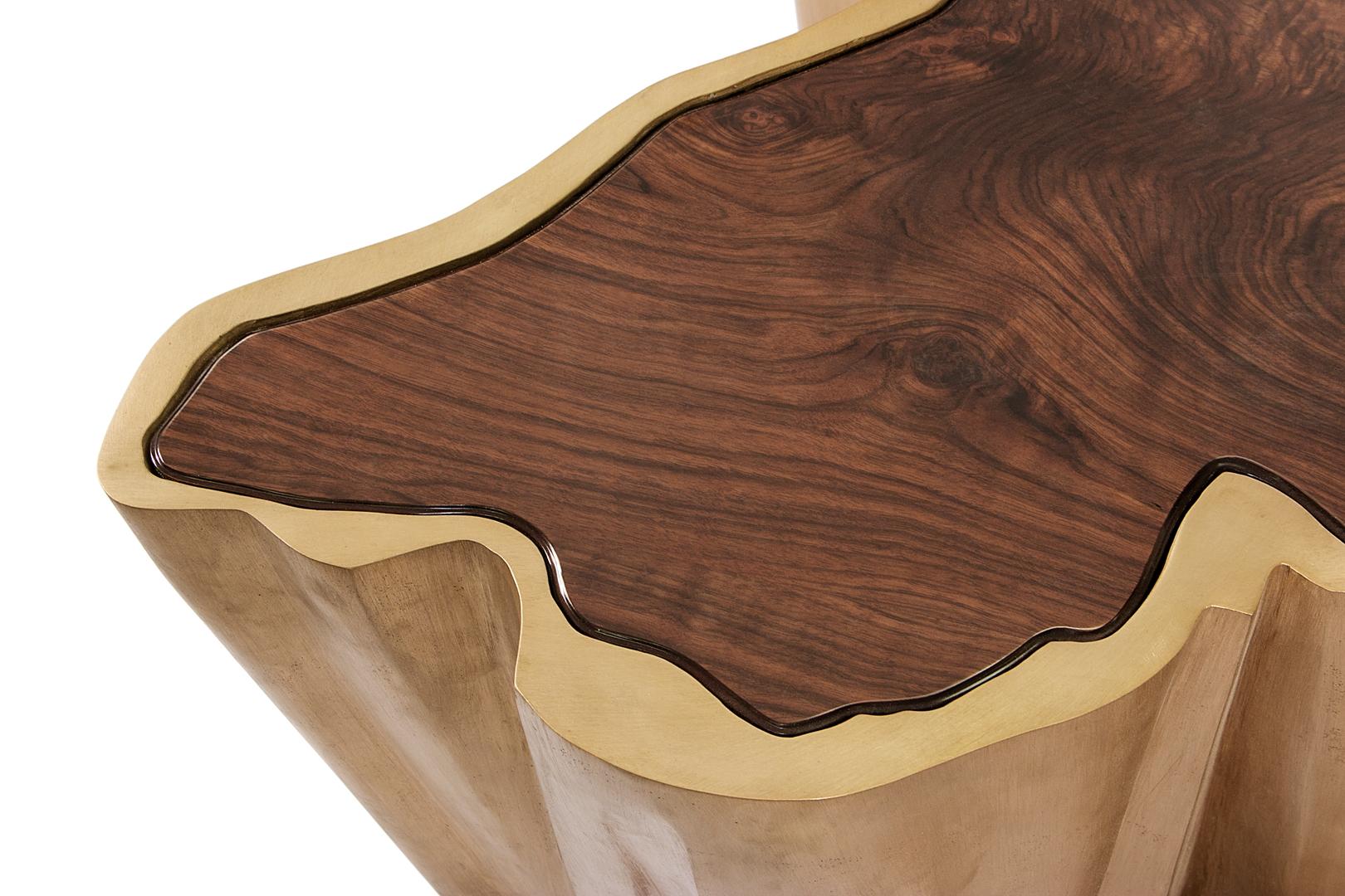 sequoia-center-table-5-HR (Copy)