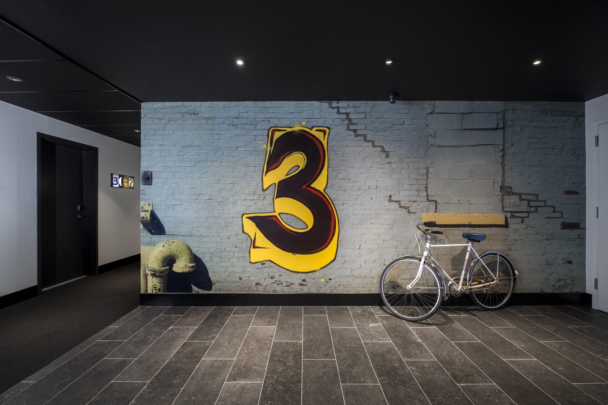 urby_si_apartment_corridors01