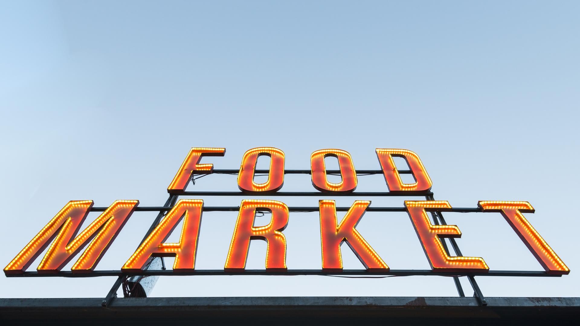 010717  -  Foodmarket ph G Viramonte-9234 (Copy)