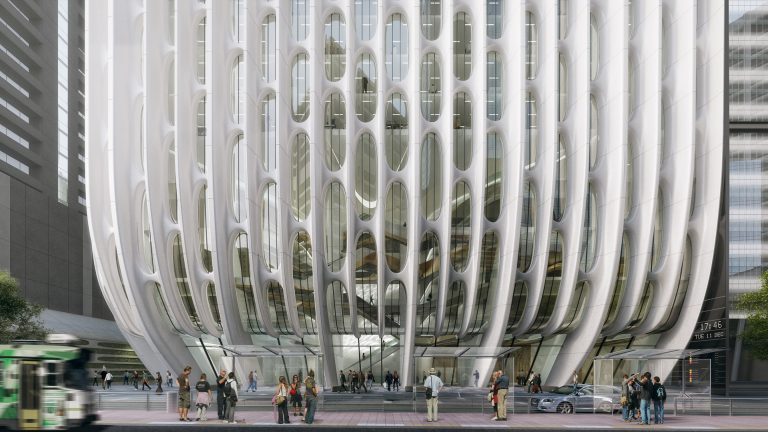 02_ZHA_MandarinOriental_Melbourne_CollinsStreet©Visualarch (Copy)