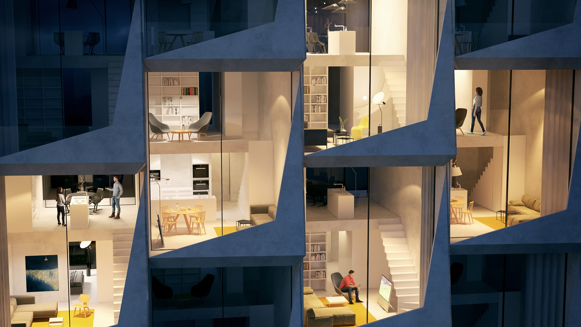 05_Peter_Pichler_Architecture_looping_towers_Netherlands_DUPLEX_FACADE (Copy)