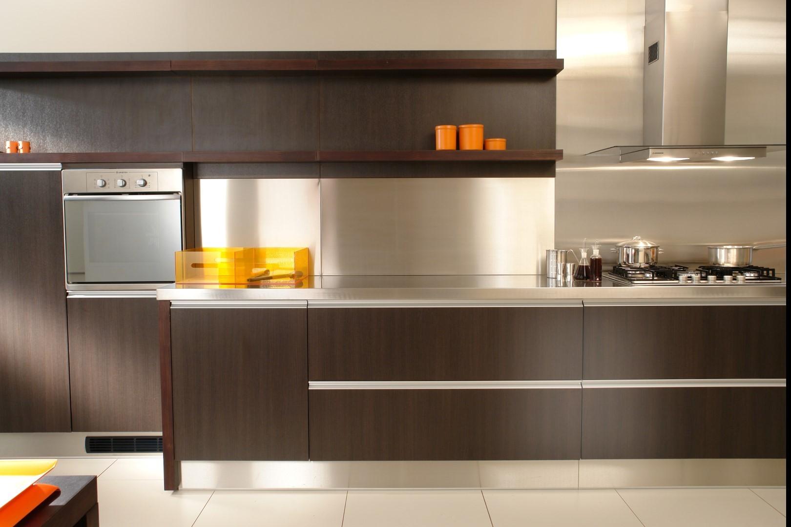 Federici Muebles De Cocina - Revista Estilo Propio Arquitectura Y Dise O Arte Y Decoracion[mjhdah]https://www.revistaestilopropio.com/wp-content/uploads/2017/08/68-e1434643539829.jpg