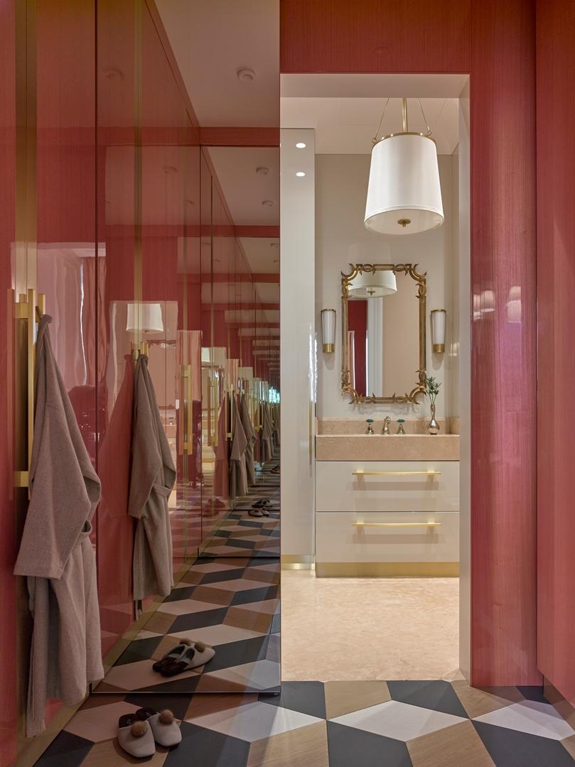 Bathroom 3 (Copy)