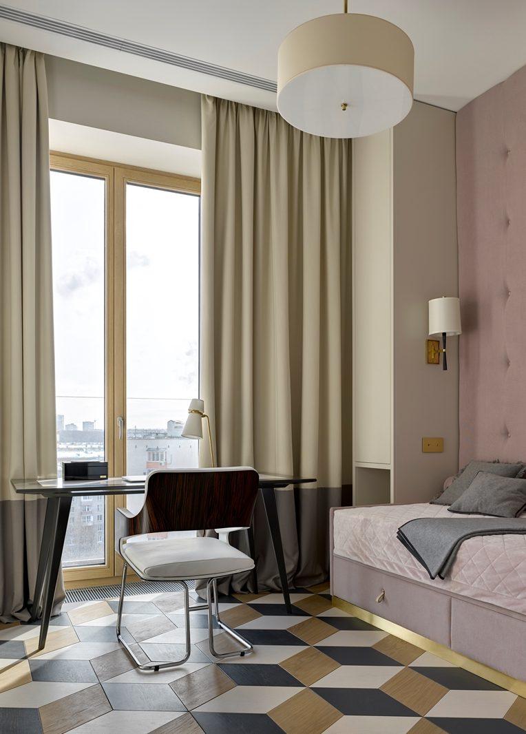 Bedroom 1 (Copy)