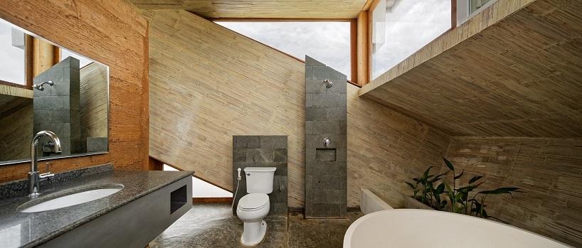 BudiPradono-Architects_ClayHouse_Publication_20_photo-by-Fernando-Gomulya (Copy)
