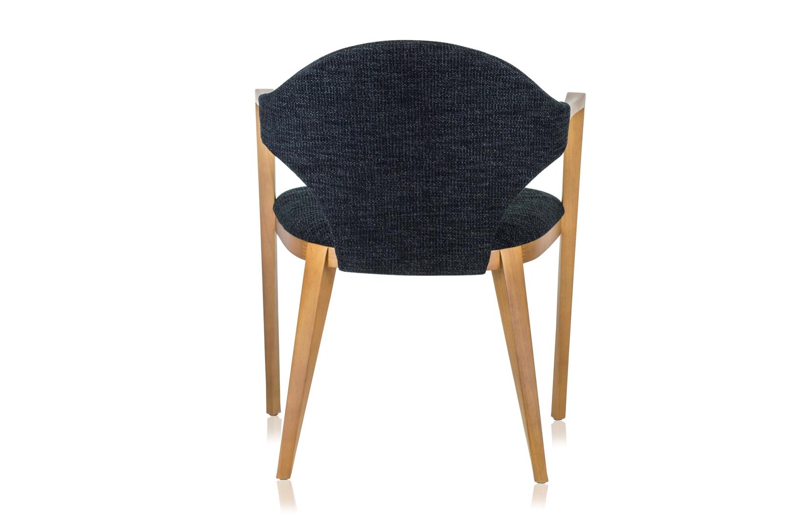 Cadeira Fronteira (2) (Copy)