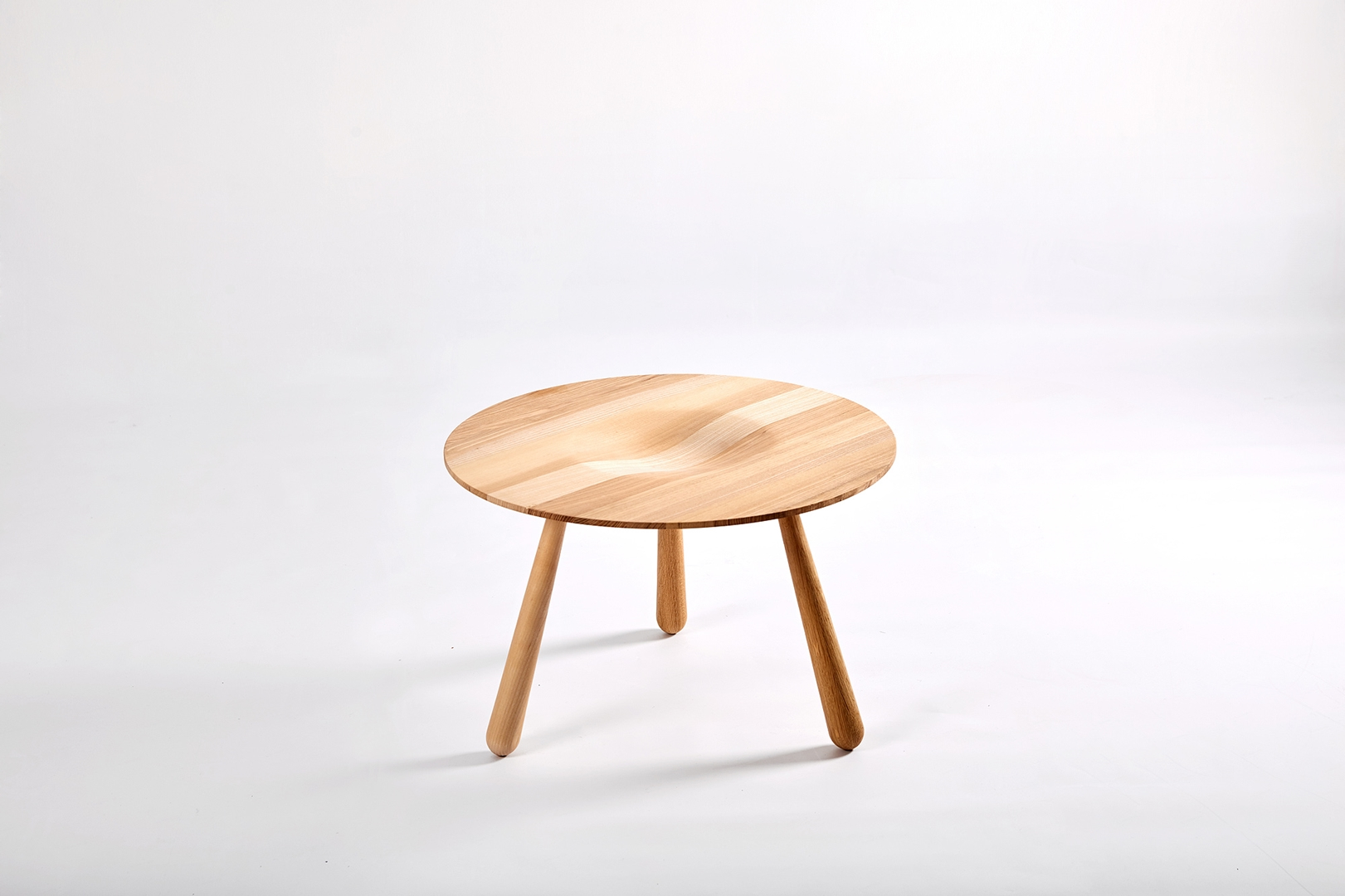 Coffee table (Copy)