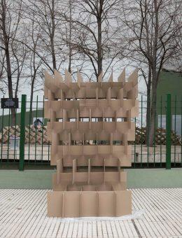 DArA Design Parade-Juan Fabbri. Christian Moroni. Ignacio Unrrein.Belén Ciovini (Copy)