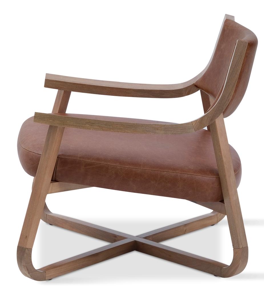 Empório das Cadeiras_ (Copy)