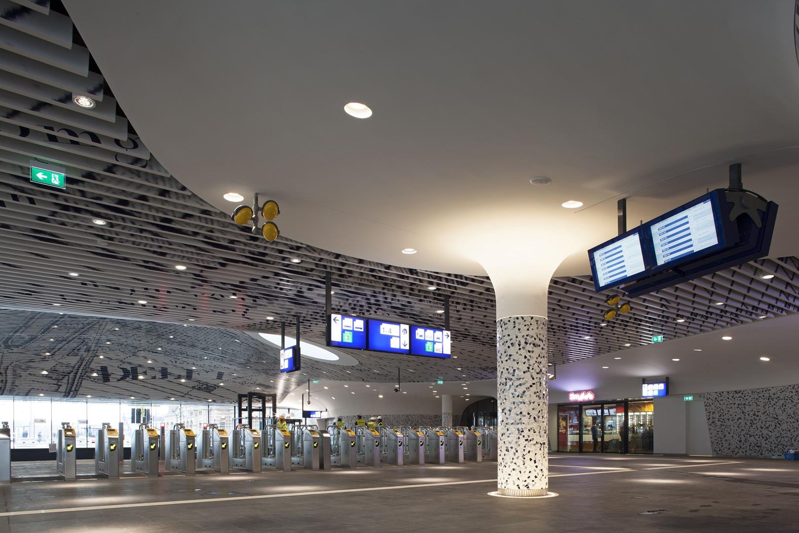 Foto Mecanoo_Stationshal Delft_03 (Copy)