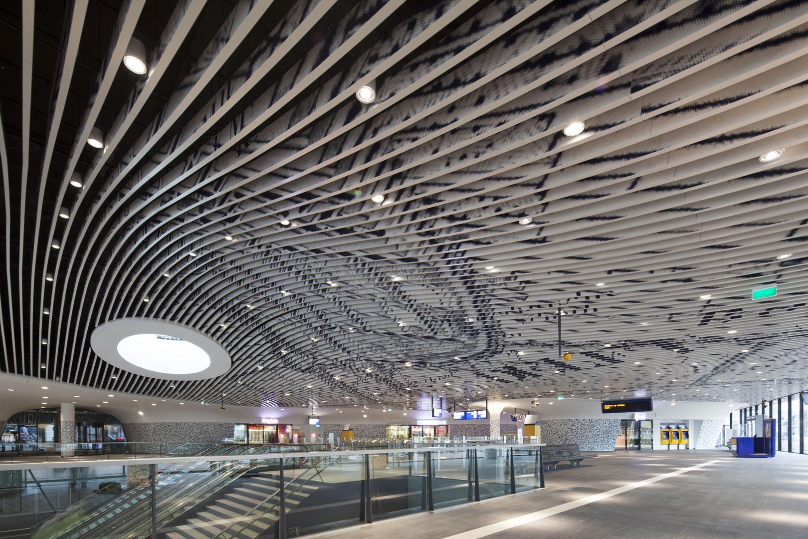Foto Mecanoo_Stationshal Delft_04 (Copy)