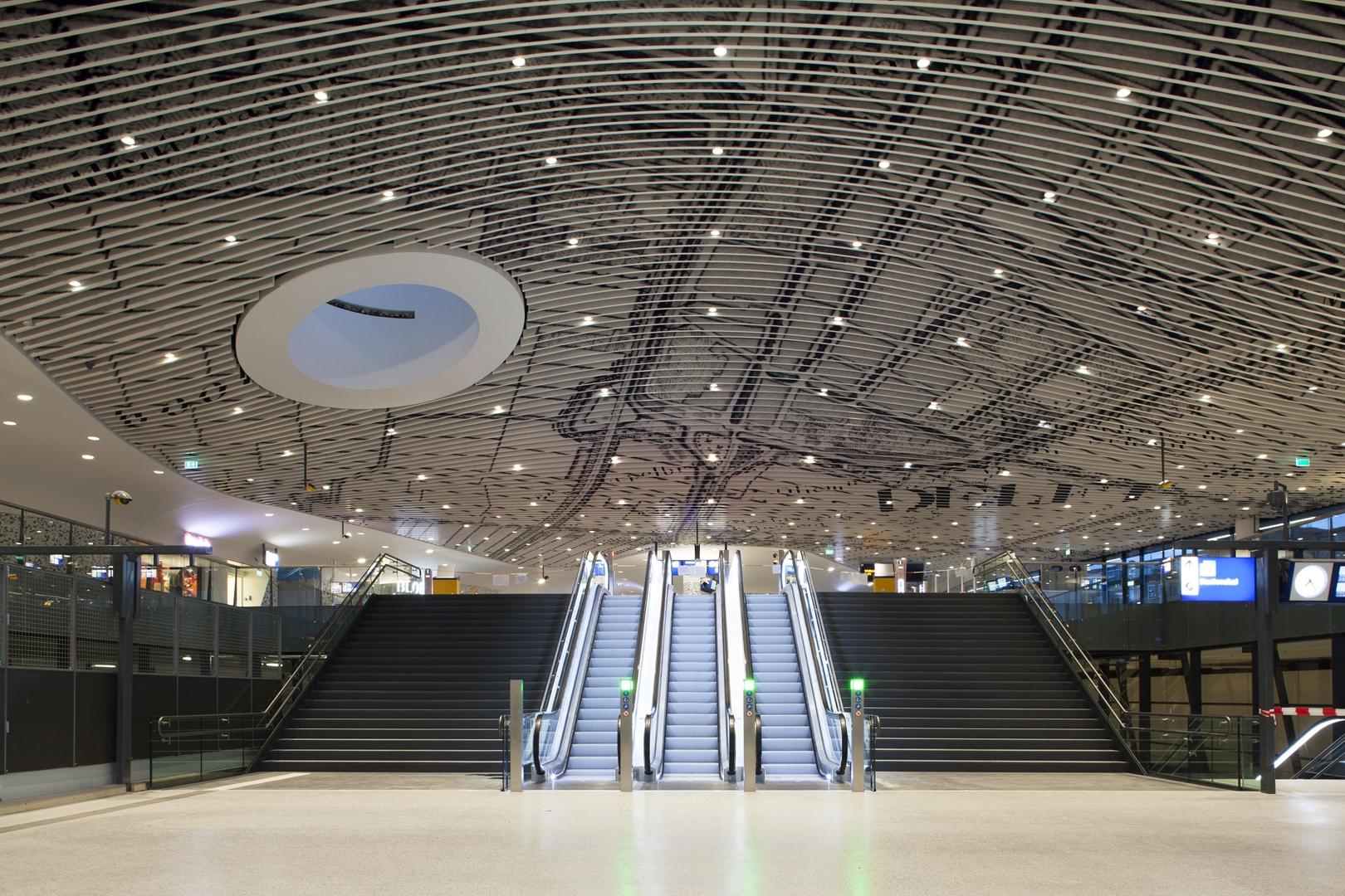 Foto Mecanoo_Stationshal Delft_07 (Copy)