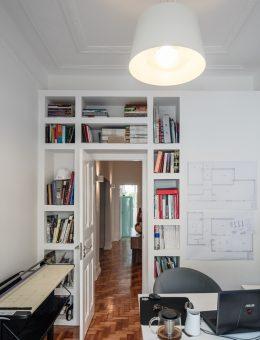 JM_InesBrandao_Apartamento_001 (Copy)