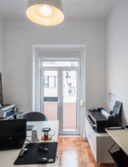 JM_InesBrandao_Apartamento_002 (Copy)