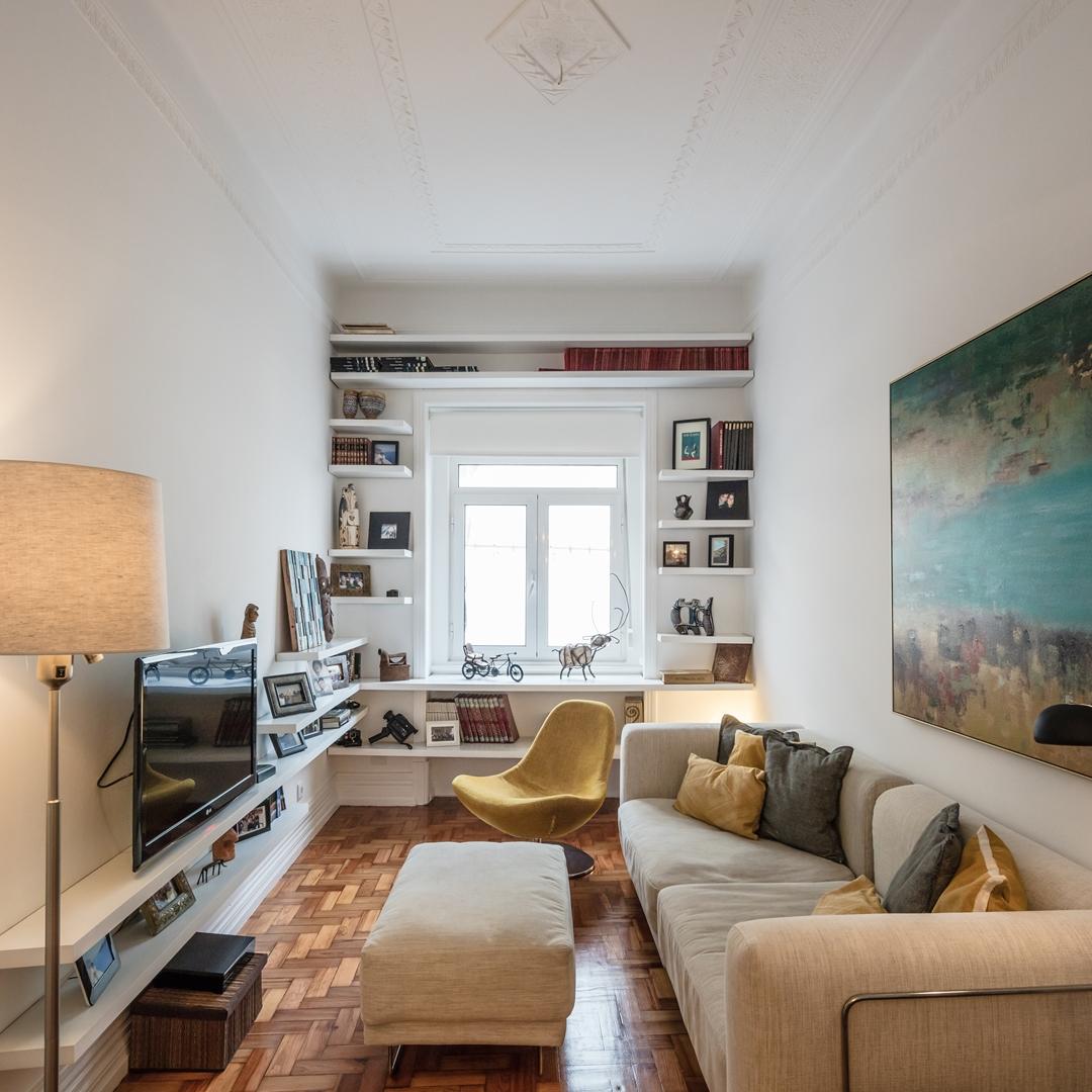 JM_InesBrandao_Apartamento_004 (Copy)