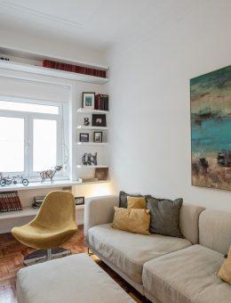 JM_InesBrandao_Apartamento_007 (Copy)
