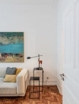 JM_InesBrandao_Apartamento_009 (Copy)