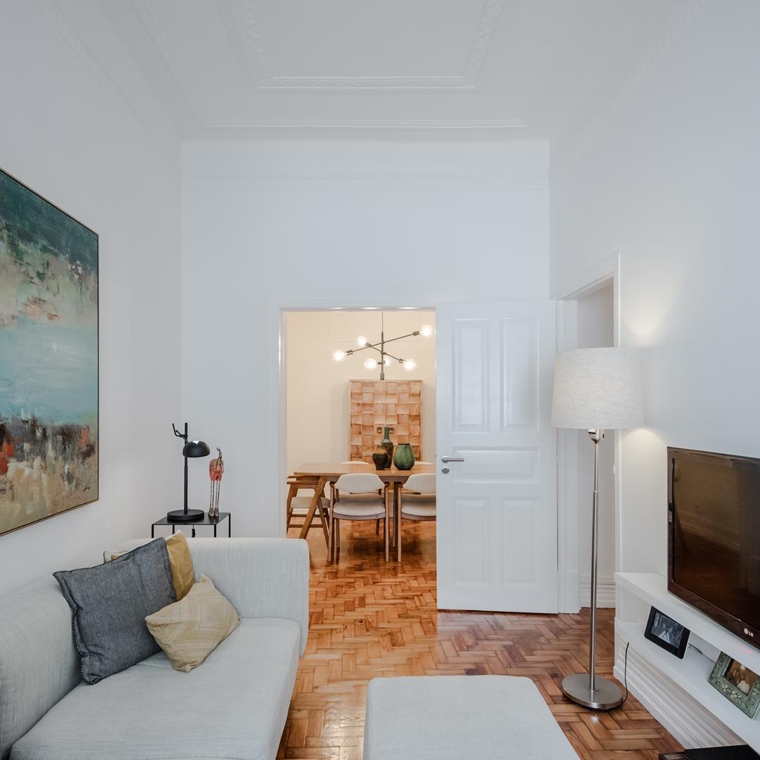JM_InesBrandao_Apartamento_013 (Copy)