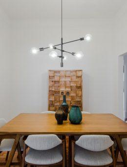 JM_InesBrandao_Apartamento_017 (Copy)