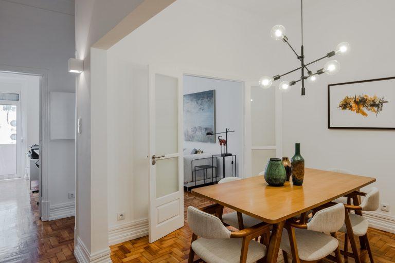 JM_InesBrandao_Apartamento_020 (Copy)
