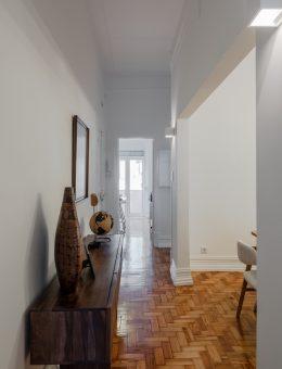 JM_InesBrandao_Apartamento_026 (Copy)