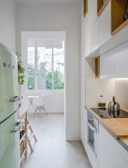 JM_InesBrandao_Apartamento_029 (Copy)