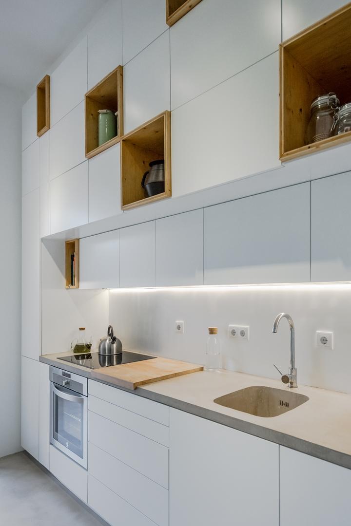JM_InesBrandao_Apartamento_030 (Copy)