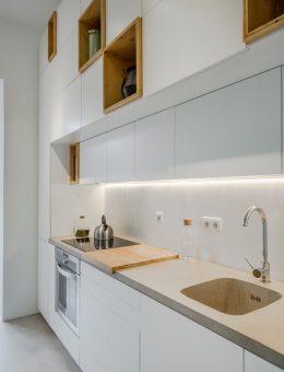 JM_InesBrandao_Apartamento_031 (Copy)