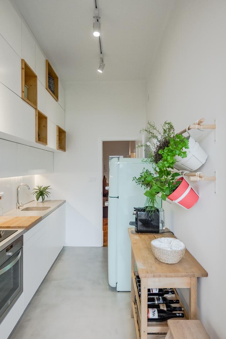 JM_InesBrandao_Apartamento_038 (Copy)