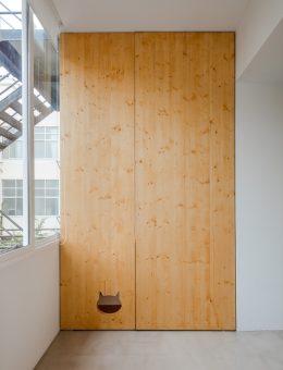 JM_InesBrandao_Apartamento_053 (Copy)