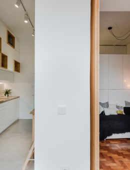 JM_InesBrandao_Apartamento_057 (Copy)