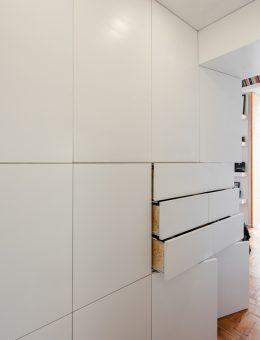 JM_InesBrandao_Apartamento_059 (Copy)
