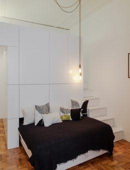 JM_InesBrandao_Apartamento_061 (Copy)