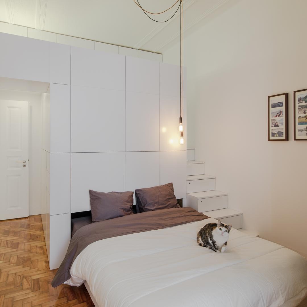 JM_InesBrandao_Apartamento_063 (Copy)