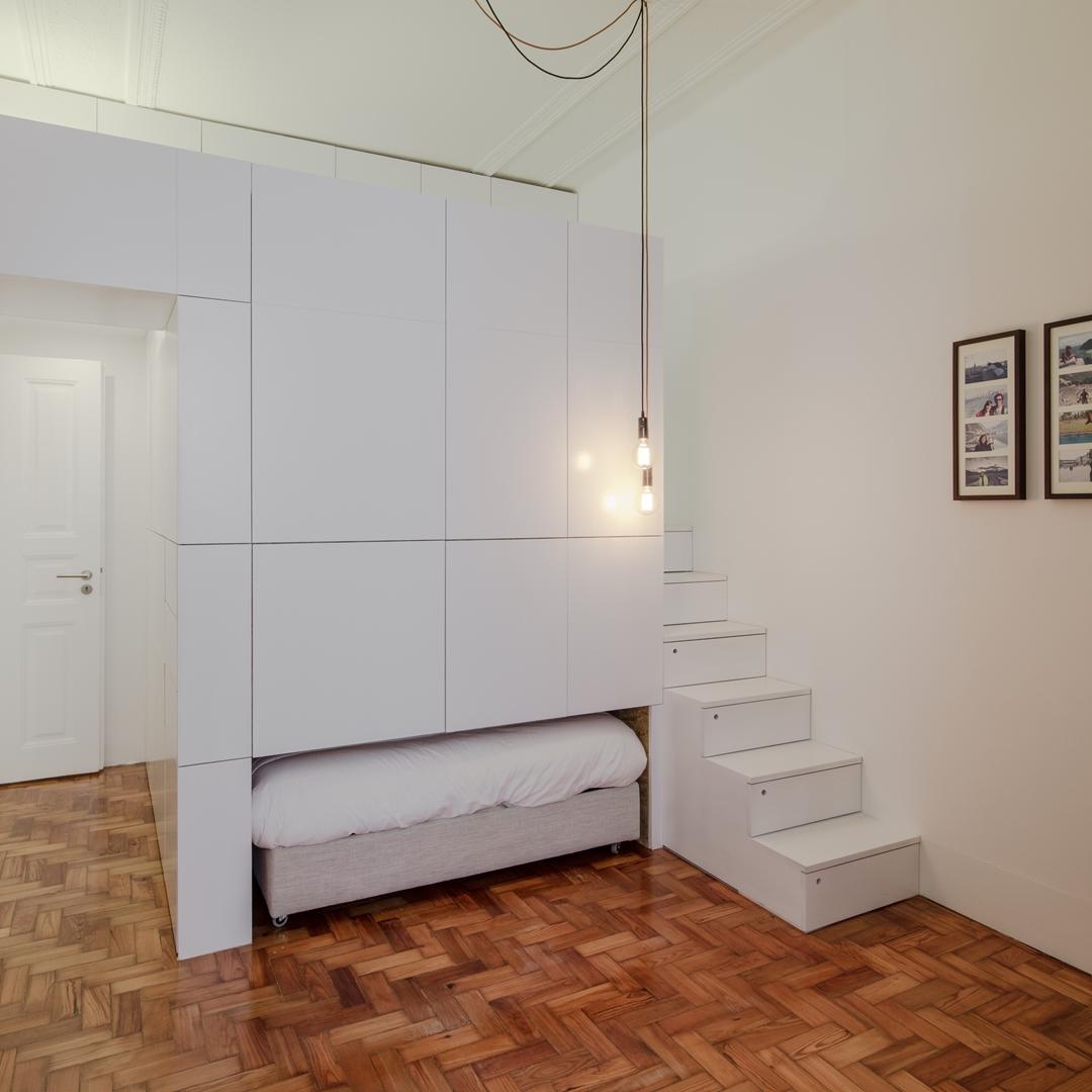 JM_InesBrandao_Apartamento_064 (Copy)