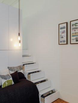 JM_InesBrandao_Apartamento_068 (Copy)