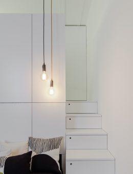 JM_InesBrandao_Apartamento_069 (Copy)
