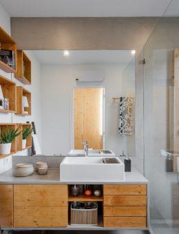 JM_InesBrandao_Apartamento_078 (Copy)