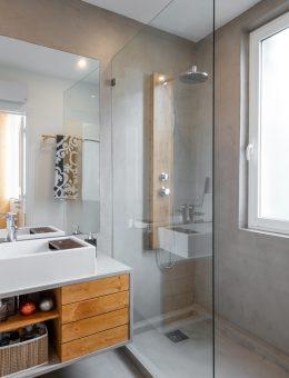 JM_InesBrandao_Apartamento_079 (Copy)