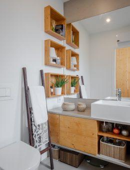 JM_InesBrandao_Apartamento_080 (Copy)