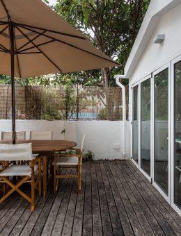 JM_InesBrandao_Apartamento_083 (Copy)