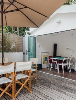 JM_InesBrandao_Apartamento_087 (Copy)