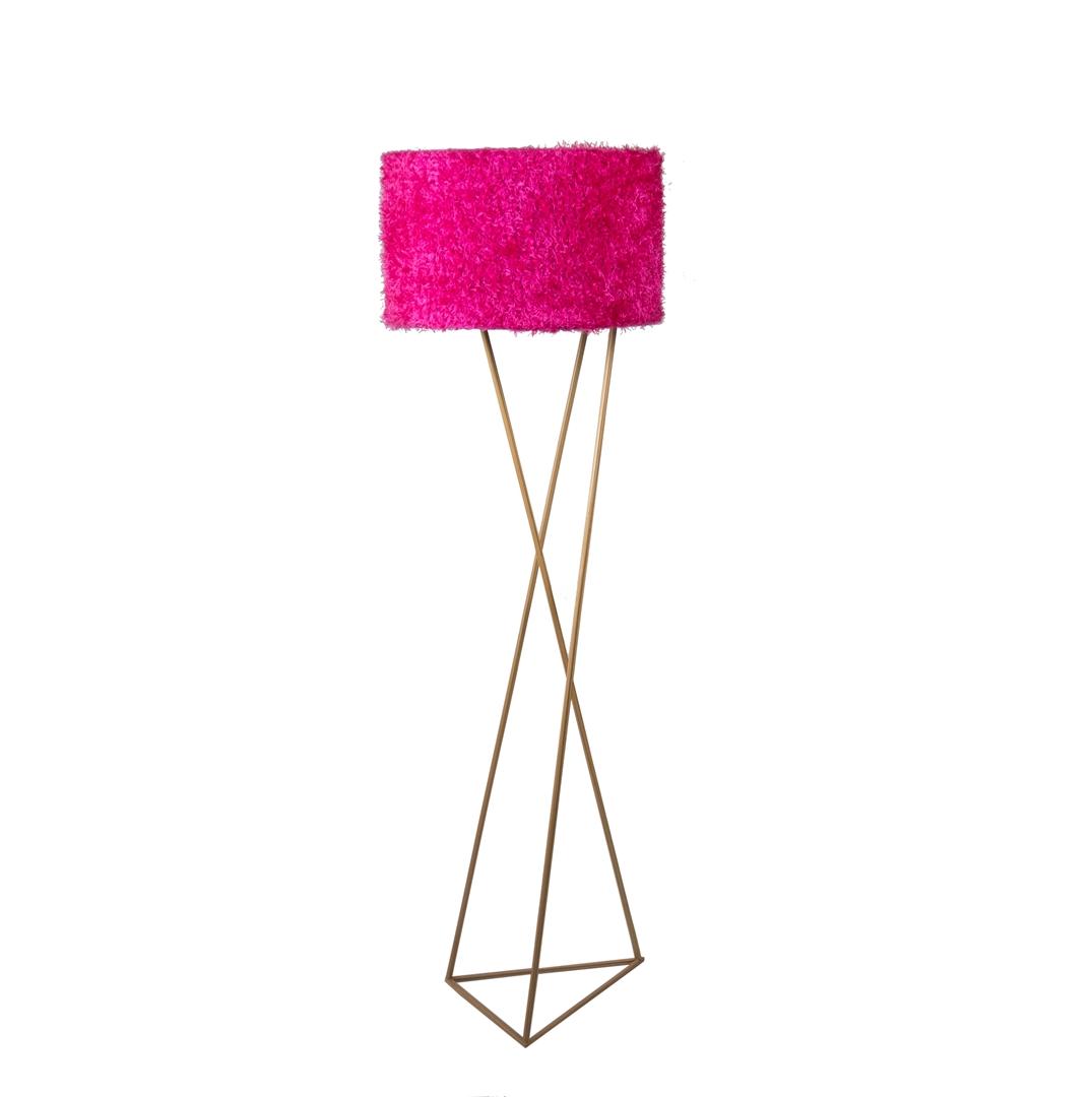 Leonardo Bueno _LB_Luminaria Brera Pink (Copy)