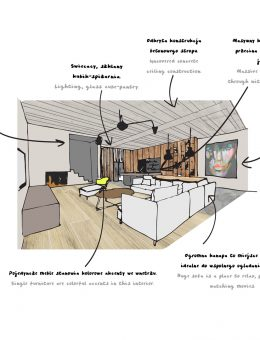 MA_scheme (Copy)