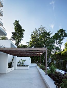 Urko Sanchez Architects - Tudor Apartments (13) (Copy)