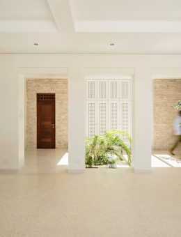 Urko Sanchez Architects - Tudor Apartments (2) (Copy)